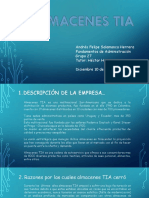 AndresSalamanca_Paso4.pptx