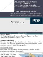 ANALISIS CINEMÁTICO.pdf