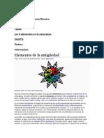 ELEMENTOS.docx