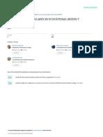 MICORRIZAS_ARBUSCULARES_EN_ECOSISTEMAS_ARIDOS_Y_SE.pdf
