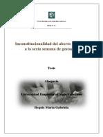 TFG_PDF.pdf