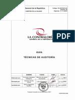 guia_tecnicas_auditoria (1).pdf