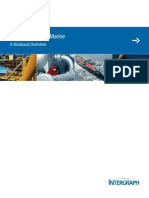 PPMOverview.pdf