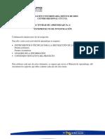 ACTIVIDAD 6(1).docx