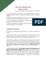 TOMAD TODA LA ARMADURA DE DIOS.docx