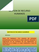 GESTION DE RECURSO HUMANOS diapositivas.pptx