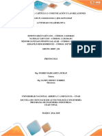 Fase 2 - 80007_236  TC1.docx