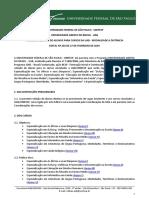 Edital-UAB_2019-202_Alunos.pdf