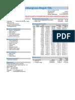ITMG.pdf
