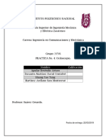 LAB-EYM-4OSCILOSCOPIO.docx