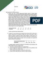 trabajo segundo corte TEORIA DE LA DECISION 1-2019 (VEIP y juegos).docx