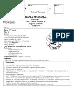 P.TSoc.4ºbforma B.docx