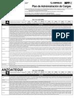 Plan de Administración de Carga (1-30 de abril)