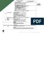 Abril-5°-Lenguaje-Red de contenidos con DUA .docx