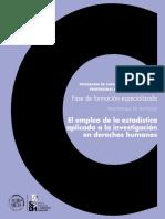 2012_El_empleo_de_la_estadistica_aplicada_a_la_investigacion.pdf