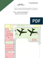 taller 5 distribución de planta.docx