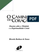 4 - Espiritualidade cristã - Sousa.pdf