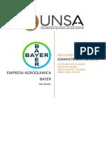 5. INDICADORES ECONOMICOS Y ECOLOGICOS bayer.docx