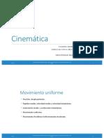 3_Cinetica.pdf
