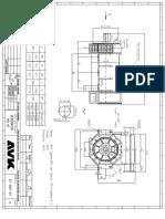 ST 062-01.pdf