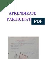 21 Informe Tipos de Aprendizaje y Formas de Interaccion en El Aula