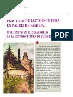 LE padres de familia estudio.pdf