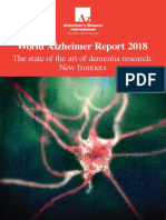 WorldAlzheimerReport2018_2.pdf