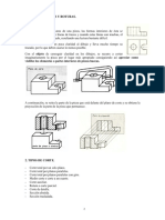 TeoRia 1 P2 Q1.pdf