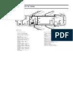 Ford Mondeo 1.8 Zetec.pdf