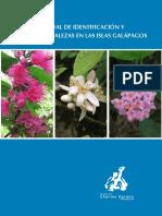 Manual de Identificacion y Control de malezas en las Islas Galapagos.pdf