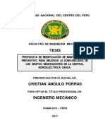 tesis -pregrado  Cristian Angulo Porras  2017.pdf
