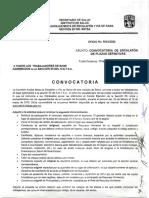 convocatoria5003_2352.pdf