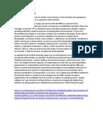 Proyecto MANUELA ESPEJO.docx