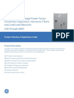 Capacitors_LMVPFC-ApplicationGuide-EN-974I-LTR-2018-04-R001_LR.pdf