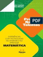 EXPERIÊNCIAS_COM_TECNOLOGIAS_NO_ENSINAR_E_NO_APRENDER_MATEMÁTICA.pdf