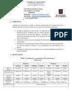 INFORME 5 REACCIONES ACUOSAS.docx