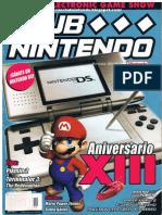 Club Nintendo - Año 13 No. 12 (ejac2).pdf