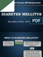 226000_1 Diabetes Mellitus Fix