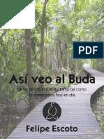 Asi Veo Al Buda.pdf