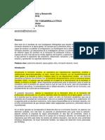 Cuadernos de Educación y Desarrollo- formacion docente y desarrollo ético.docx