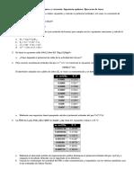 Tarea celdas electroquímicas.pdf