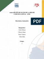 ADQUISICIÓN-DE-DATOS-DE-LA-RED-DE-COMUNICACIÓN..docx