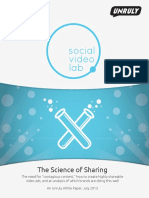 unruly_scienceofsharing_whitepaper_2013_email.pdf