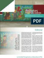 debates_penitenciarios_20.pdf