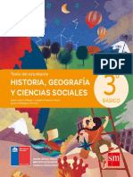 texto historia 3°.pdf