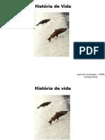 Aula_4.2_-_Historia_de_vida.pdf
