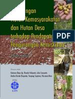 LIPI_Sumbangan HKm HD terhadap Pendapatan dan  Pengurangan Kemisminan.pdf