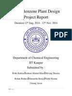 258083088-Ethyl-Benzene-Plant-Design.pdf