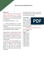 Articulo Regresiónn y Correlación Lineal.docx