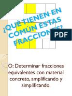 FRACCIONES EQUIVALENTES.pptx
